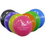 3ft Mumbo Jumbo Balloons