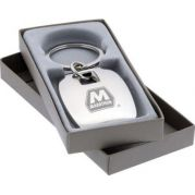 Messina Key Chain
