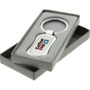 Corsa Key Chain