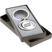 Rosarno Key Chain