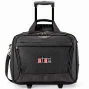 Icon Wheeled Computer Bag