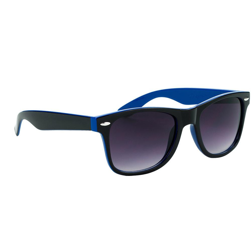 Custom Ray Ban Style Sunglasses
