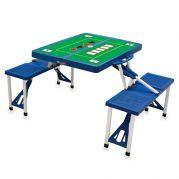 Poker Picnic Table