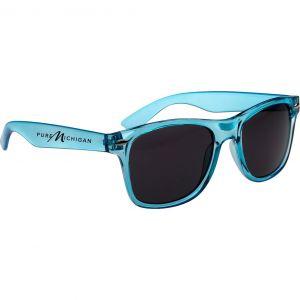 e71d887364d6 Custom Sunglasses - Cheap, Bulk Personalized Sunglasses with Your Logo