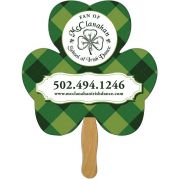 Shamrock Digital Econo Fan