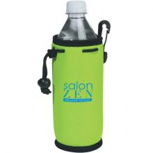 Bottle Bags Can Cooler