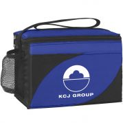 Access Kooler Bag
