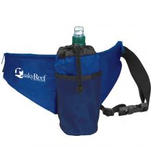 Water Bottles Fanny Packs