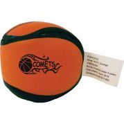 Basketball Hackey Sack