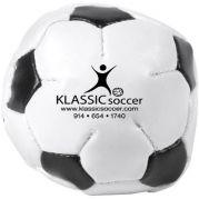 Soccer Hackey Sack