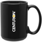15 oz Grande Mug - Glossy