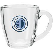 16 oz Tapered Mug