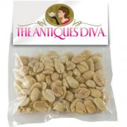Peanuts Candy Bags - 4