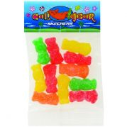 1 oz. Header Bag - Sour Patch Kids