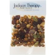 1 oz. Header Bag - Trail Mix