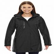 Metropolitan Ladies' Lightweight City Length Jackets