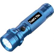 14 LED Dura?Light Flashlight