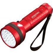 Search LED Flashlight