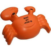 Crab Stress Reliever