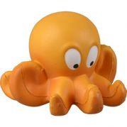 Octopus Stress Reliever