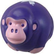 Monkey Ball Stress Reliever