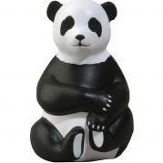 Sitting Panda Stress Reliever