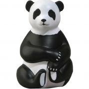 Sitting Panda Stress Reliever