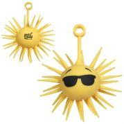 Cool Sun Yo?Yo Stress Reliever