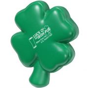 4?Leaf Clover Stress Reliever