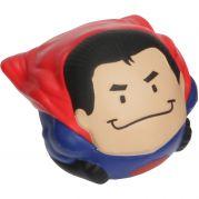 Super Hero Wobbler Stress Reliever