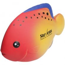 Tropical Fish Wobbler Stress Relievers