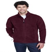 Journey Core 365 Men's Fleece Jackets