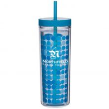 16 Oz. color Changing Tumblers