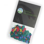 Wildflower Seed Confetti Packset
