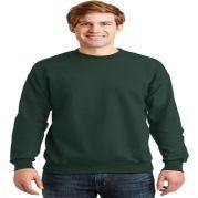 Hanes Comfortblend - EcoSmart Crewneck Sweatshirt