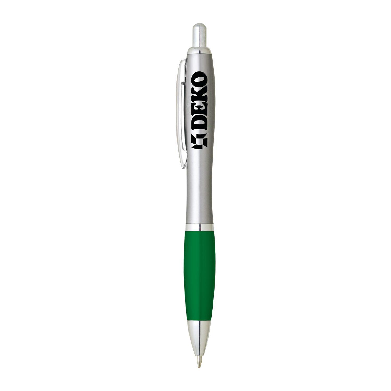 Customized Pens - Nash Pen   rushIMPRINT com