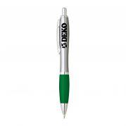 Nash Pen