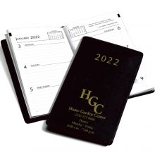Classic Pocket Planner Calendars