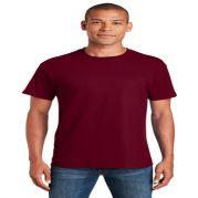 Gildan Adult 5.3oz.  Heavy Cotton T-Shirt - Colors