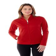 Women's - Okapi Knit Jackets