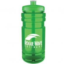 Water Bottle - 20 oz