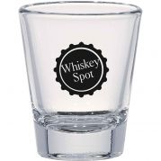 Original Whiskey Shooter