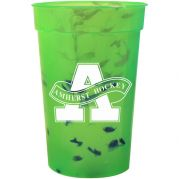 17 oz. Confetti Mood Stadium Cup