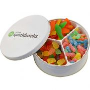 3 Way Candy Mix Tin