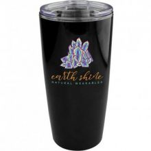 20oz. Brilliant Tumblers