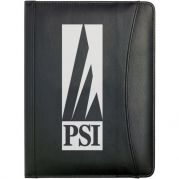 Jr. Executive Crescent Padfolios
