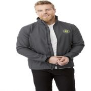 M-MAXSON Softshell Jacket