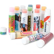 Lip Balm (USA MADE)