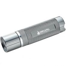 The Secret Compartment Flashlights