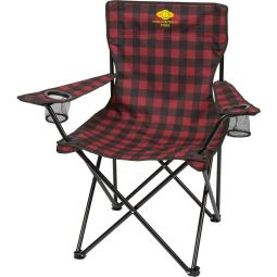 Northwoods Folding Chairs With Carrying Bags
